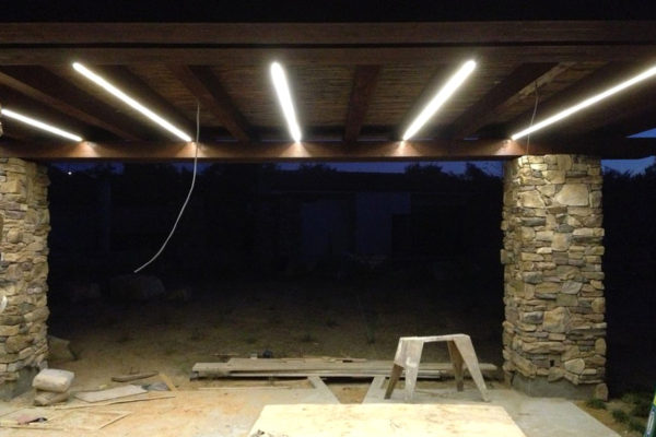 outdoor-lighting-install_1